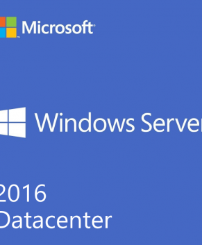 Microsoft Windows Server 2016 Datacenter 32/64 Bit Produkt Key
