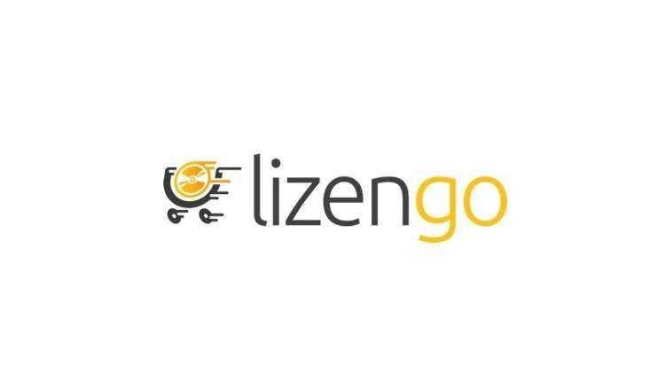 Lizengo Erfahrungsbericht