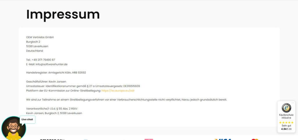 Kassensystemevergleich.com